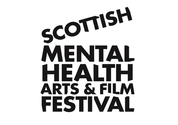 Scottish Mental Health Arts And Film Festival