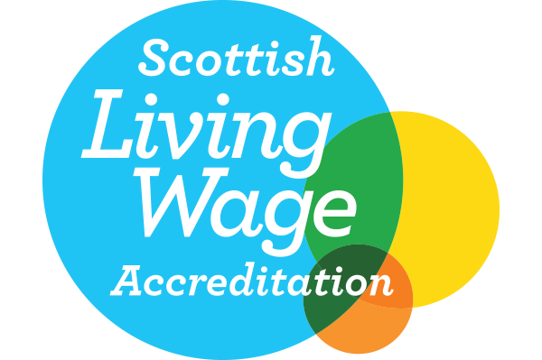Scottish-living-wage
