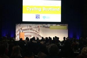 Cycling Scotland 3