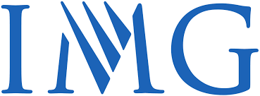 International Management Group